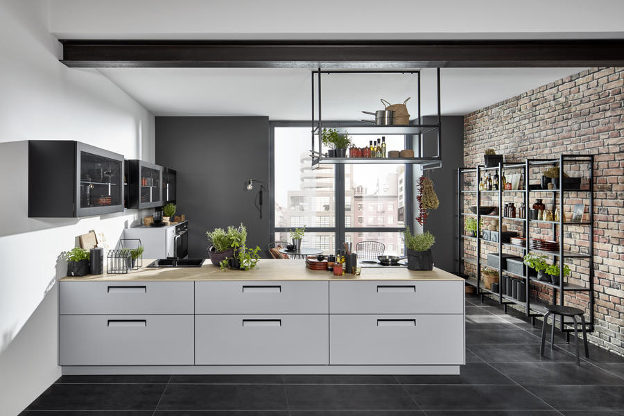 German Kitchens Fitted Bedrooms Indesign Interiors